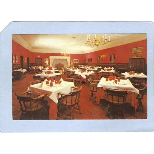 NJ Somerville Somerville Inn Rt 22 nj_box5~2566