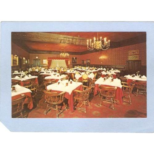 NJ Somerville Somerville Inn Rt 22 nj_box5~2567