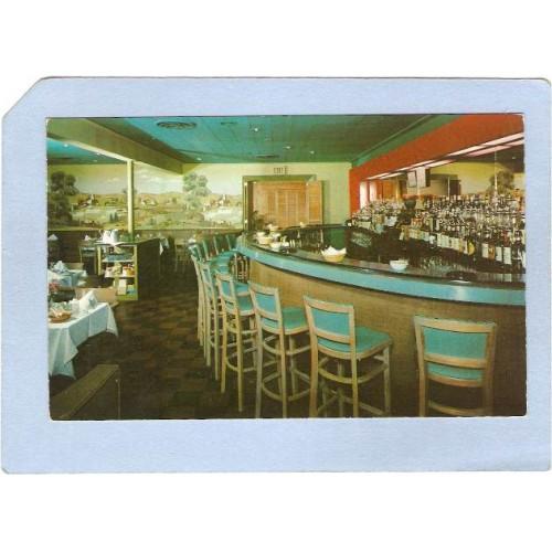 NJ Somerville Far Hills Inn Rt 202-206 North nj_box5~2576