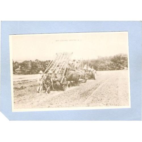 NJ Newton Hay Loading nj_box5~2649