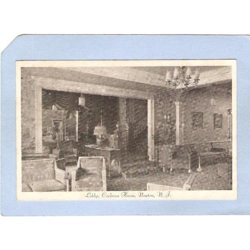 NJ Newton Lobby Cochran House nj_box5~2652