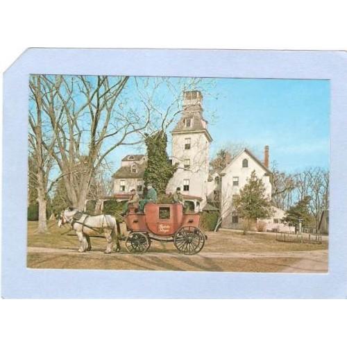 NJ Batso Historic Batso Mansion nj_box1~272