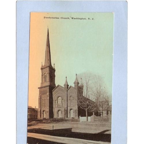 NJ Washington Presbyterian Church nj_box6~3017