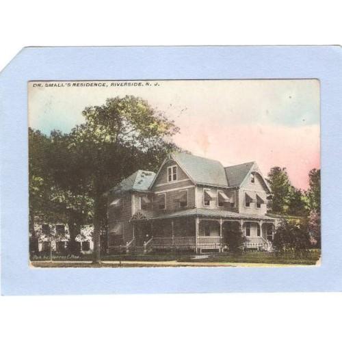 NJ Riverside Dr Smalls Residence nj_box1~325