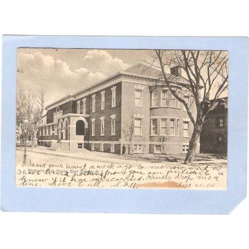 NJ East Orange Womans Club House nj_box2~815