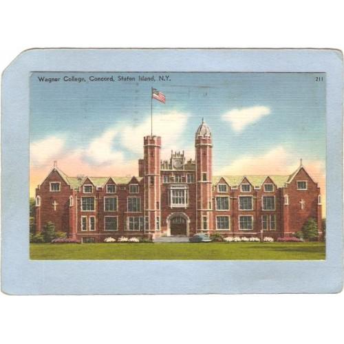 New York Staten Island Wagner College Concord nyc_box2~30