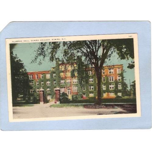 New York Elmira Alumnae Hall Elmira College ny_box3~1055