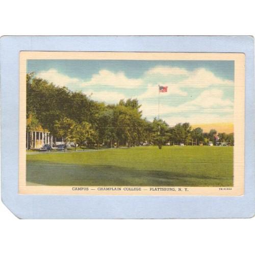 New York Plattsburg Campus Champlain College ny_box3~1180
