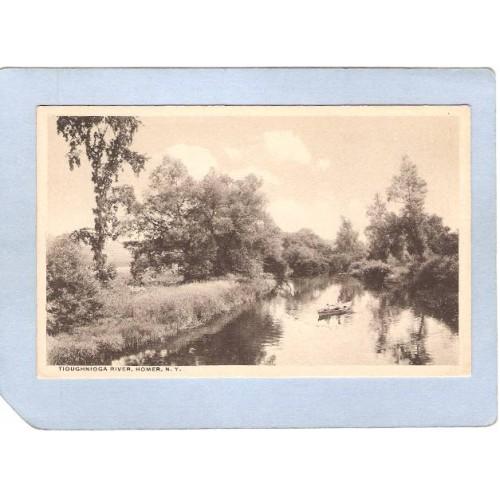New York Homer Tioughnioga River ny_box3~1260
