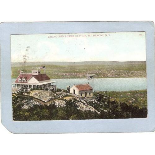 New York Beacon Casino & Power Station Mt Beacon ny_box4~2148