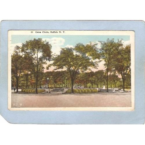 New York Buffalo Gates Circle ny_box4~2535