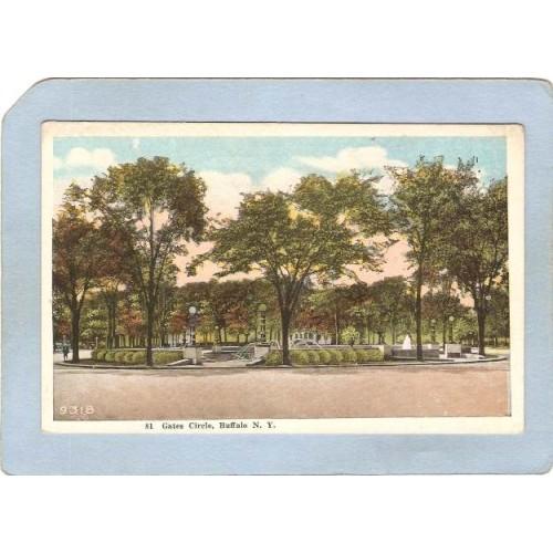 New York Buffalo Gates Circle ny_box4~2536