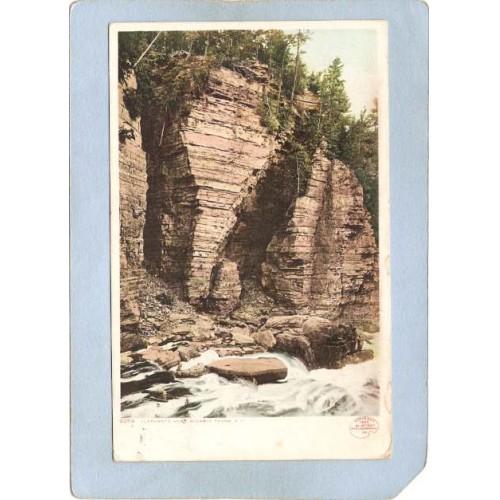 New York Ausable Chasm Elephants Head ny_box5~1507
