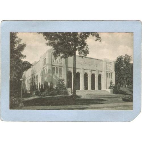 New York Chautauqua Norton Memorial Hall ny_box5~1858