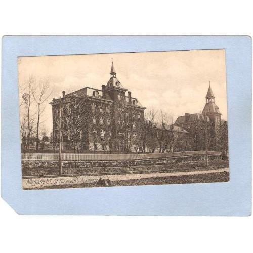 New York Allegany St Elizabeths Academy ny_box2~642