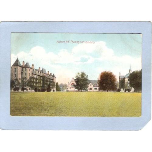 New York Auburn Theological Seminary ny_box2~795