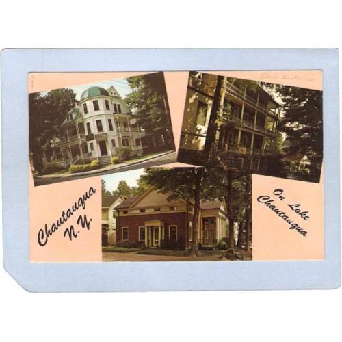 New York Chautauqua The United Church Of Christ ny_box3~842