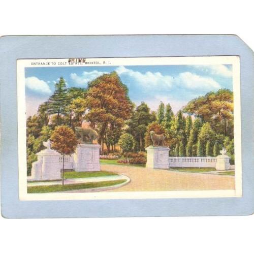 RI Bristol Entrance To Colt Estate ri_box1~157