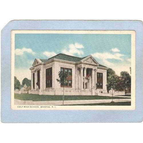 RI Bristol Colt High School ri_box1~186