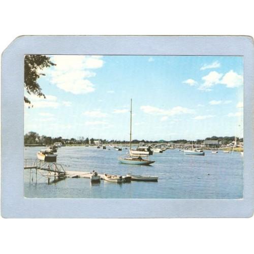 RI Barrington Nautical Setting ri_box1~19