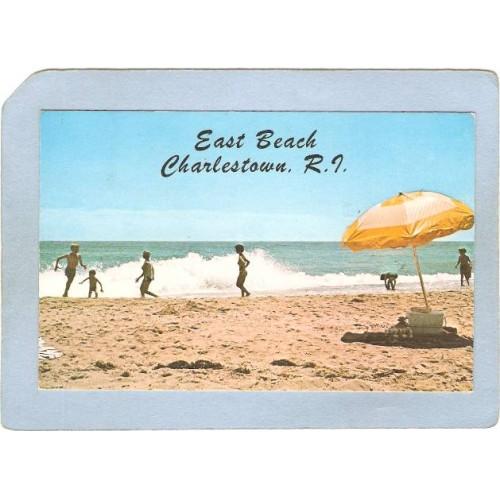 RI Charlestown East Beach ri_box1~278