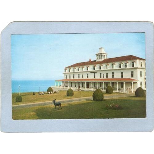 RI Block Island The Spring House ri_box1~74