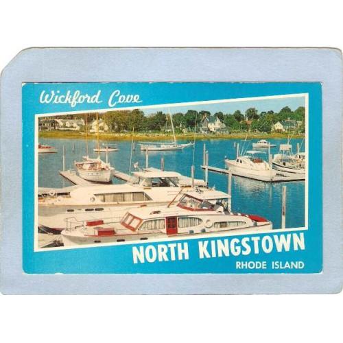 RI North Kingston Wickford Cove ri_box2~569