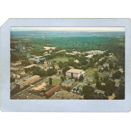 RI Kingston Air View University Of R I ri_box2~605