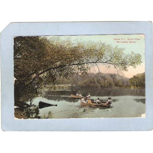 RI Lincoln Scott's Pond The Leaning Birches ri_box2~641
