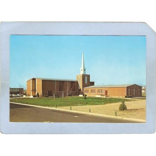 NJ Fort Dix Military Area Chapel milty_box1~31