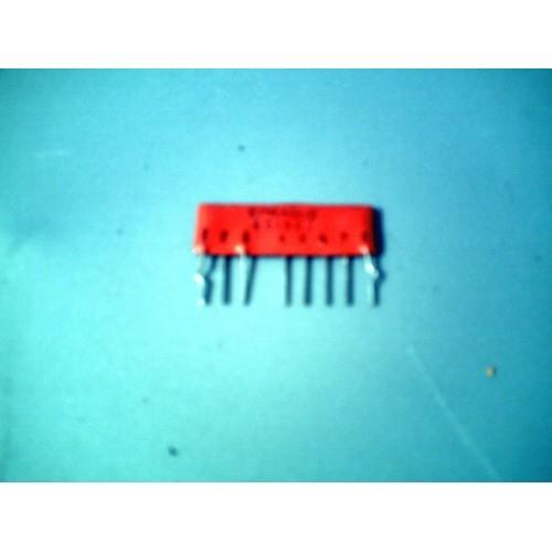 WURLITZER ORGAN CIRCUIT PACK PART NUMBER 651907