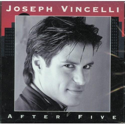 After Five - Joseph Vincelli