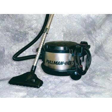Pullman Holt Canister Vacuum - 390CV.