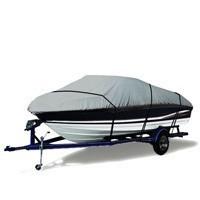 Elite Marine Waveshield 300D Boat Cover  Size B5