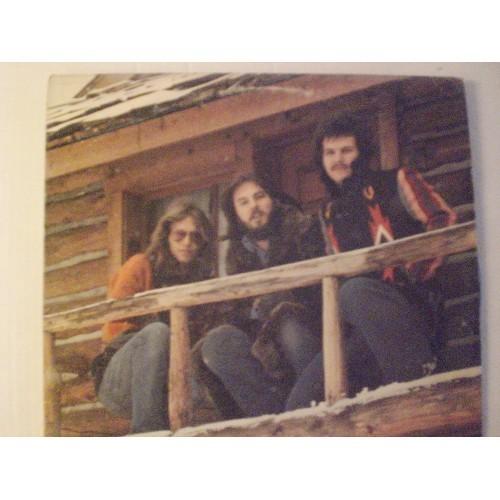 33 RPM: #52 AMERICA - HIDE AWAY / WB BS 2932 / VG+ ..