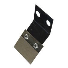 Diamabrush Concrete Prep Tool Replacement Blades (16) 100 Grit
