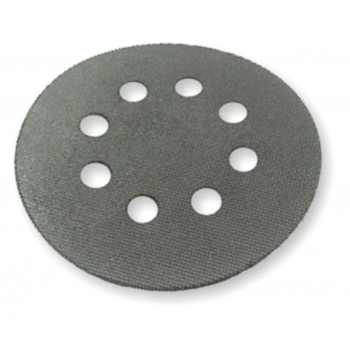 """5"""" Orbital Sanding Disc - Coasre - Lasts 50X's Longer- 6 Pack"""
