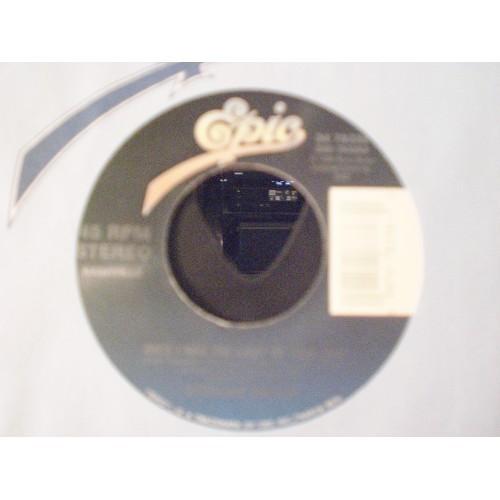 45 RPM: #