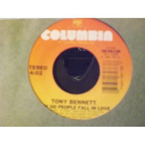 45 RPM: #1512.. BERLIN - TAKE MY BREATH AWAY & GIORGIO MORODER - RADAR RADIO /