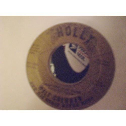 45 RPM: #2883.. WALT COCHRAN - EACH SIDE OF THE RIVER & WAY BACK IN WEST VIRGINI