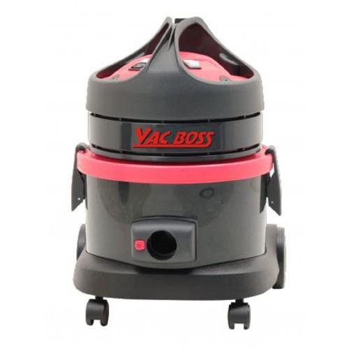 Vac Boss Wet/Dry Vac 6 Gal