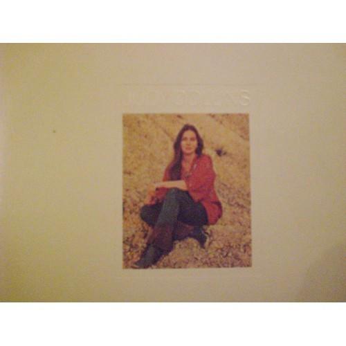 33 RPM: #481.. JUDY COLLINS - WHALES AND NIGHTENGALES / ELEKTRA EKS 75010 .. VG+