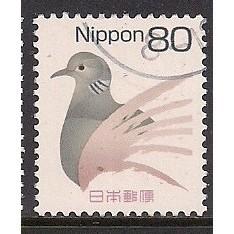 (JP) Japan Sc#  2003  Used