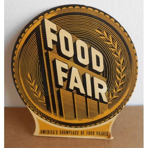 Sewing Lot Food Fair Needles Japan Pin Cushion plus 2 Strawberry Mid Century
