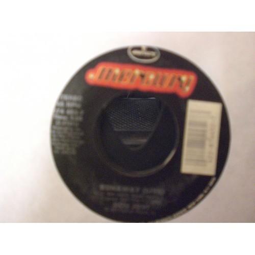 45 RPM: #6317.. BON JOVI - RUNAWAY & LAY YOUR HANDS ON ME / MERCURY 874 452-7 /