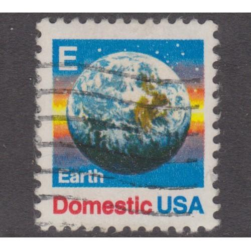 USED SCOTT #2277 (1988)