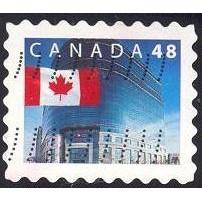 Canada 1931 Flag CV = 0.30$
