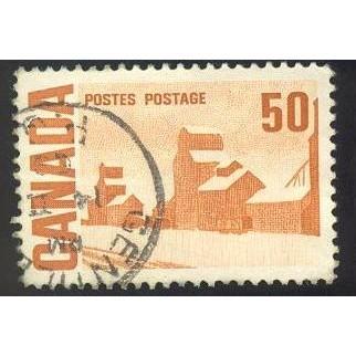 Canada 465a Summer's   CV = 0.20$