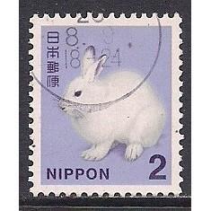 (JP) Japan Sc#  3647  Used  (2399)