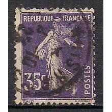 (FR) France Sc#  175  Used  (2465)